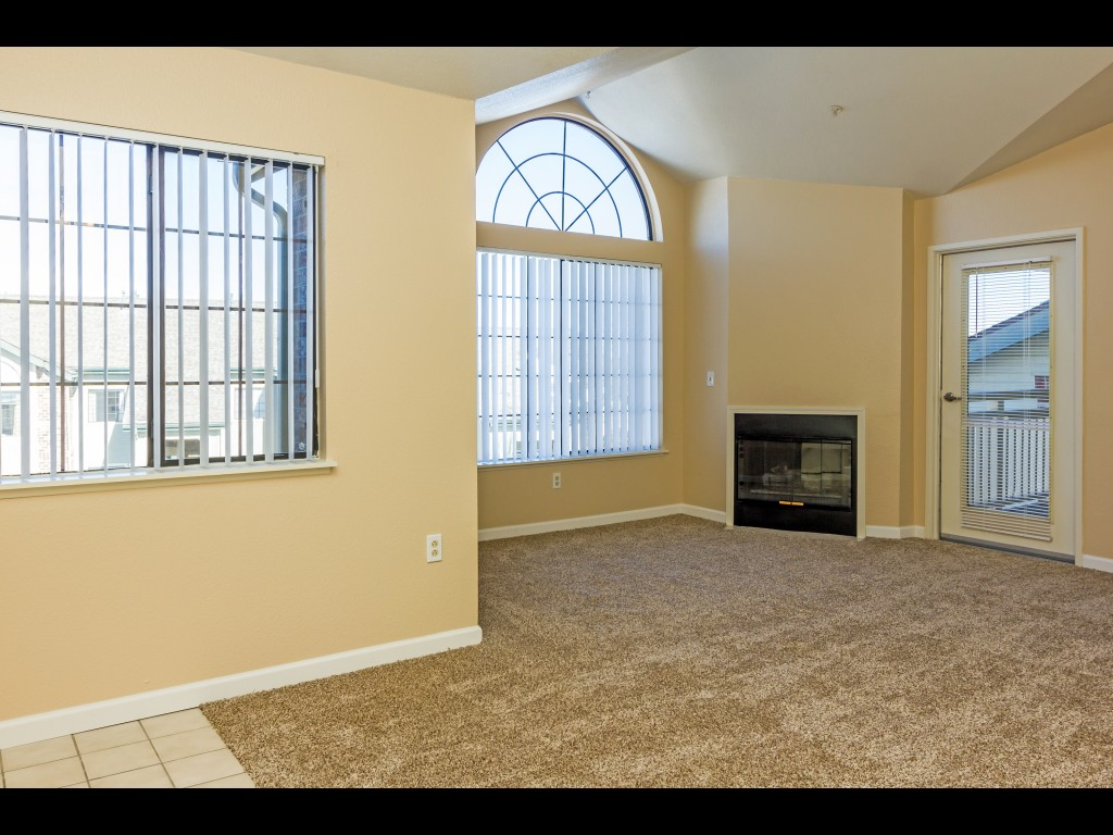 living-room-vaulted-ceilings