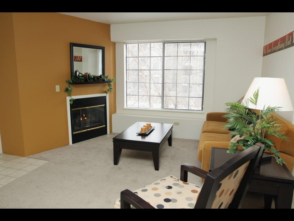 model-apartment-2