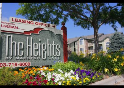 the-heights-sign
